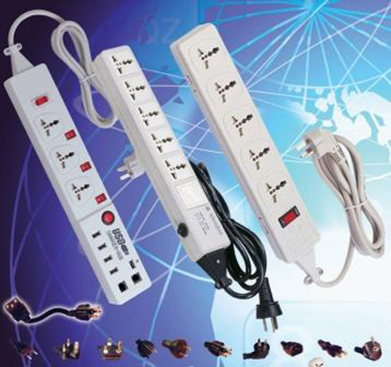 Xiamen Shenlu Wonpro Electrical Co Ltd