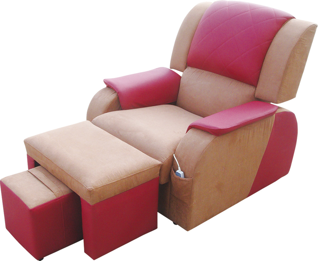 Huangshan City Shexian Comfort Massage Appliance Co Ltd