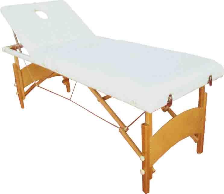 athena prenatal massage table page 2 athena prenatal. Black Bedroom Furniture Sets. Home Design Ideas