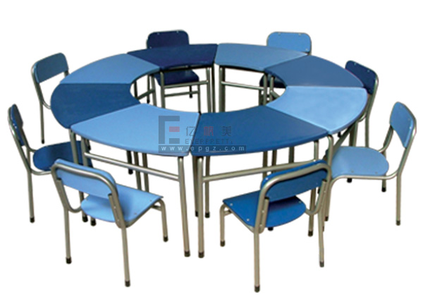 Classroom Furnitures ~ Classroom furniture decoration access
