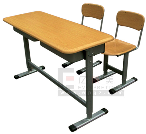 School Furniture / School Desk / Student Desk