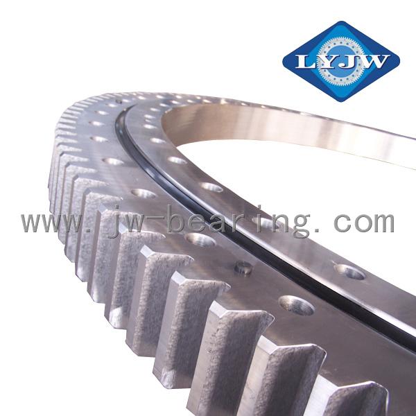 Crane Bearing/Slewing Bearing/Excavator Bearing/Slewing Ring