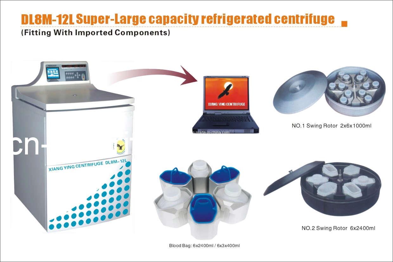 Refrigerator compressor price in bangalore dating 10