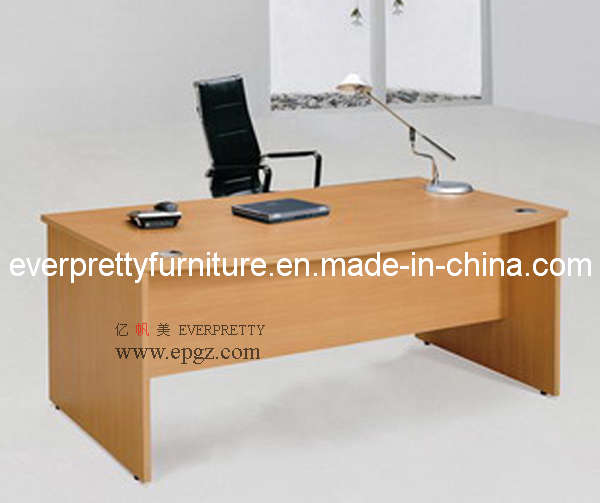 office table desk. Beautiful Table With Office Table Desk