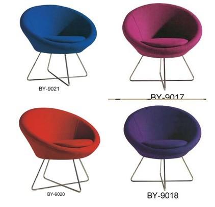 Leisure Chair / Hotel Chair / Leisure Sofa