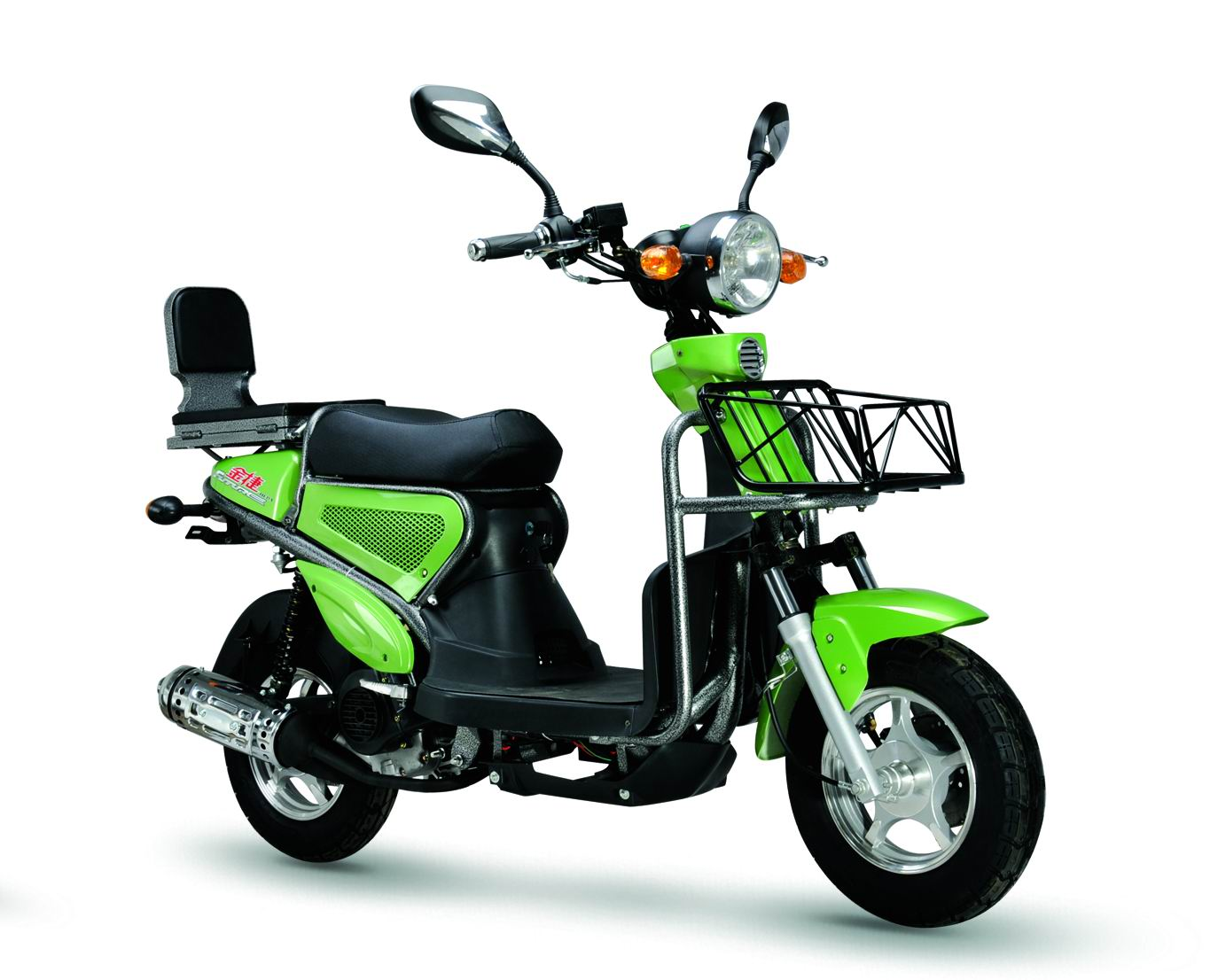 50cc Scooter Wiring Diagram On Honda Mopeds 50cc Wiring Diagram