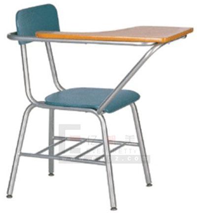 sc 1 th 233 & Tablet Chair / Wood Chair / School Chair (SF-51F)