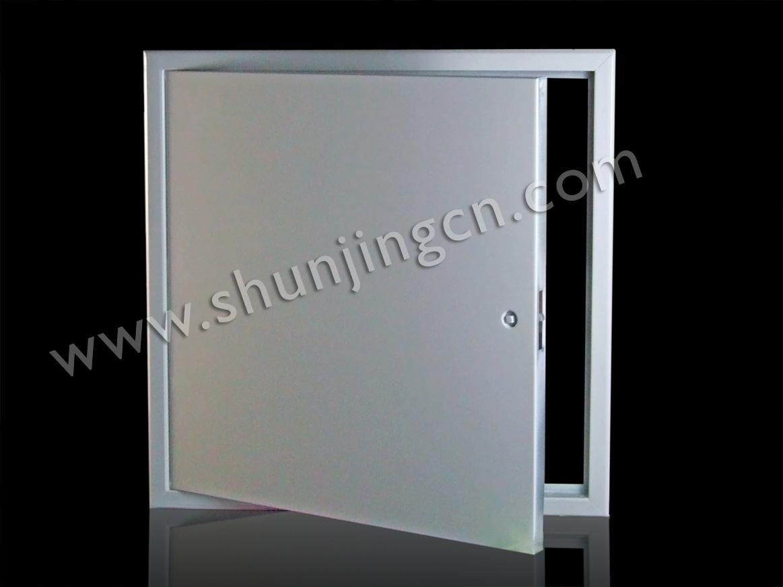 & Access Door / Inspection Door