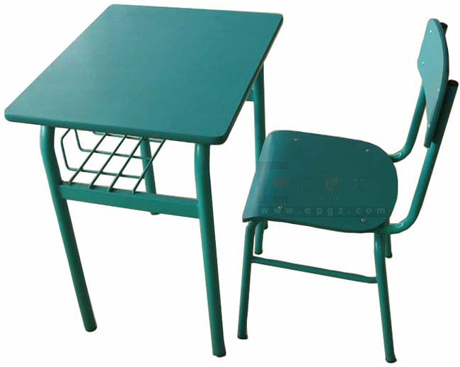 School table school chair student table sf 41f for Table student