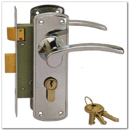 Door Handles With Locks handle door lock (0225fc)