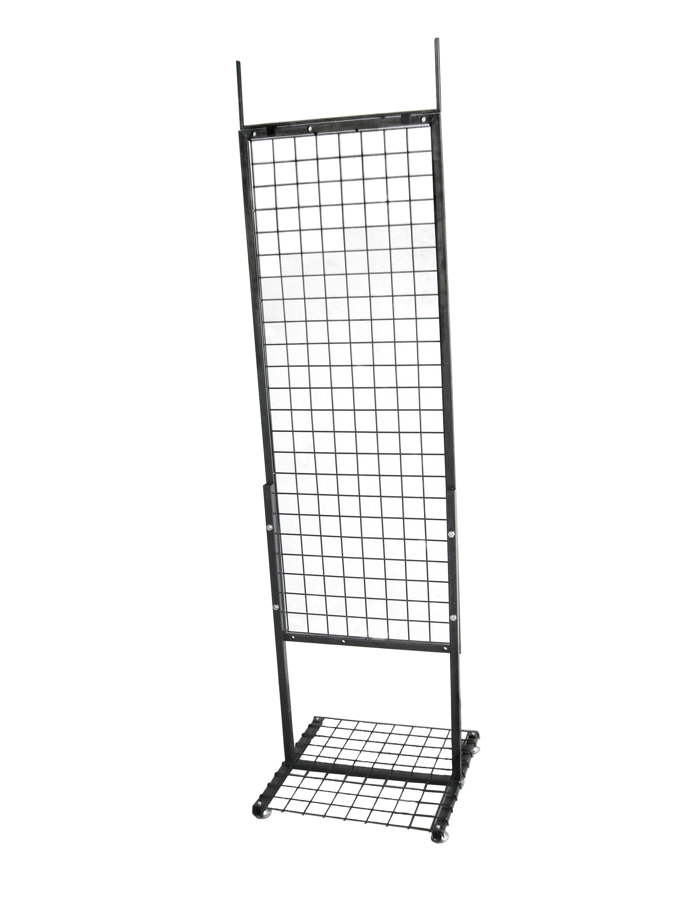 Wire Display Rack (HYX-WR018)