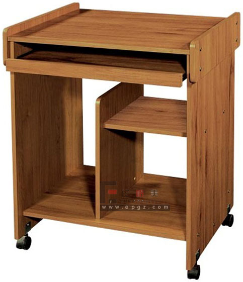 Computer Table / Computer Desk / Wood Computer Table (GH 118C)