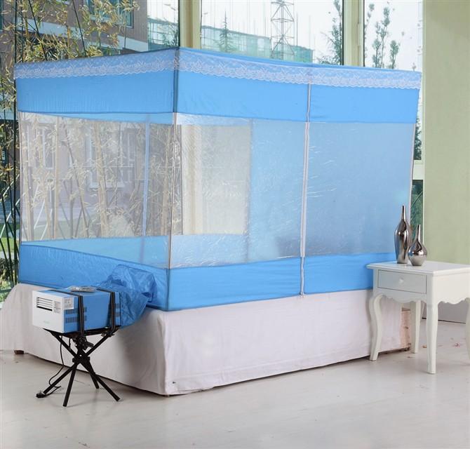 & Tent Air Conditioner