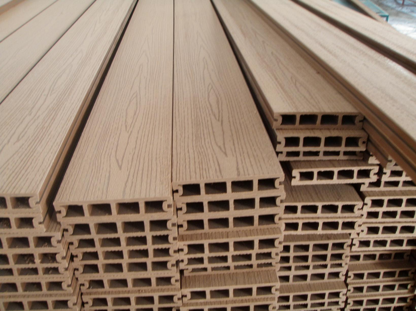 Wpc decking for Wpc decking