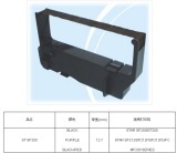 Compatible Printer Ribbon for STAR SP200