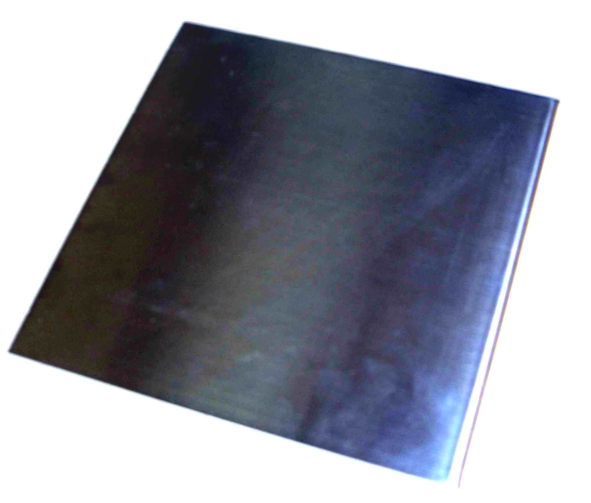 Stainless Steel Composite Panel (304)