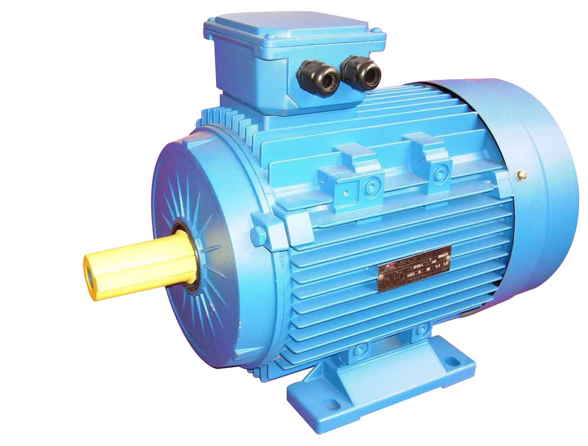ce ms series alu three phase motor ms132m 4