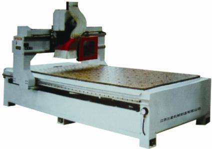 wood cnc machine. wood cnc machine y