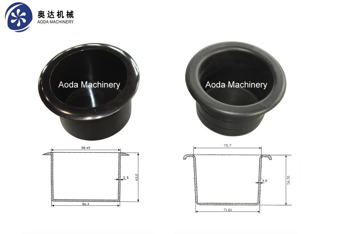 Sofa Cupholder (AD 9410)