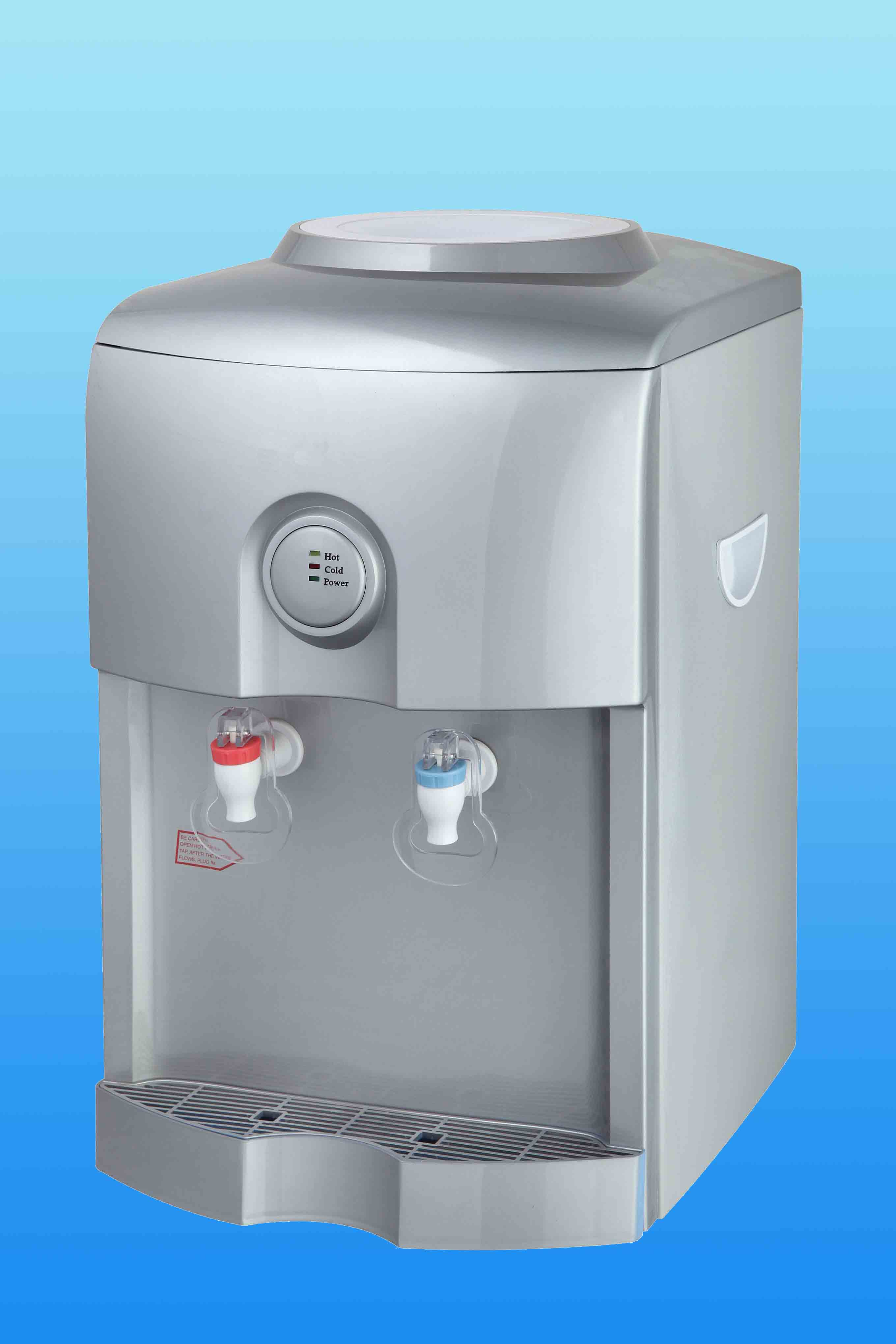 dispenser cooler product ice l with hot ai countertops countertop cold maker water htm newair
