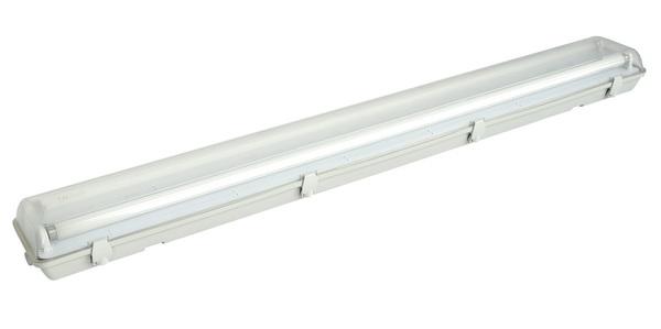 Fluorescent Lighting Fixture (Jf3236T)