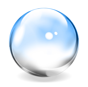 ffx how to get clear spheres