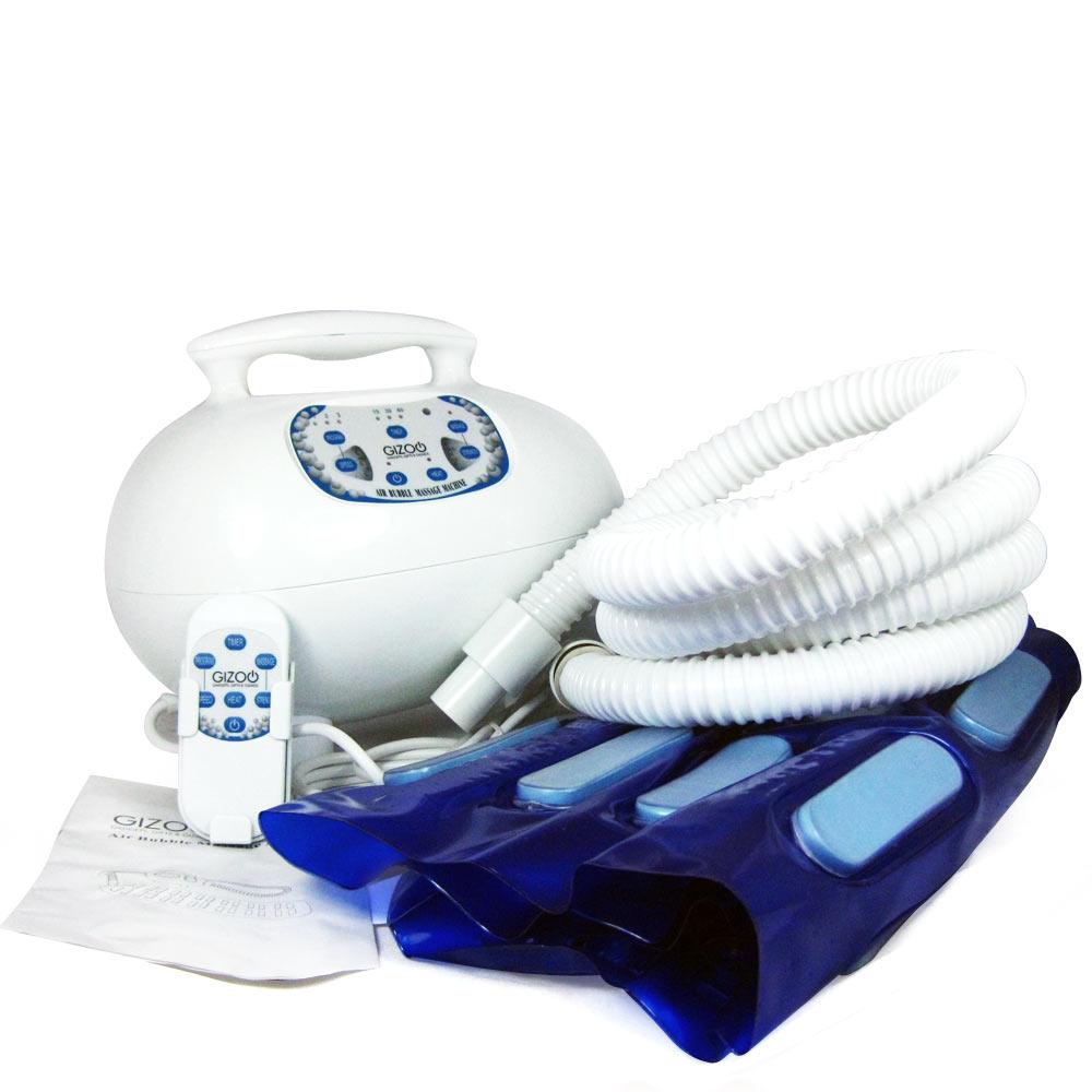 Air Bubble Massage Mat Cie Amq 01b