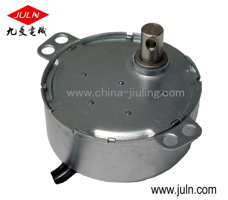 Ac synchronous motor for Ac synchronous motor manufacturers