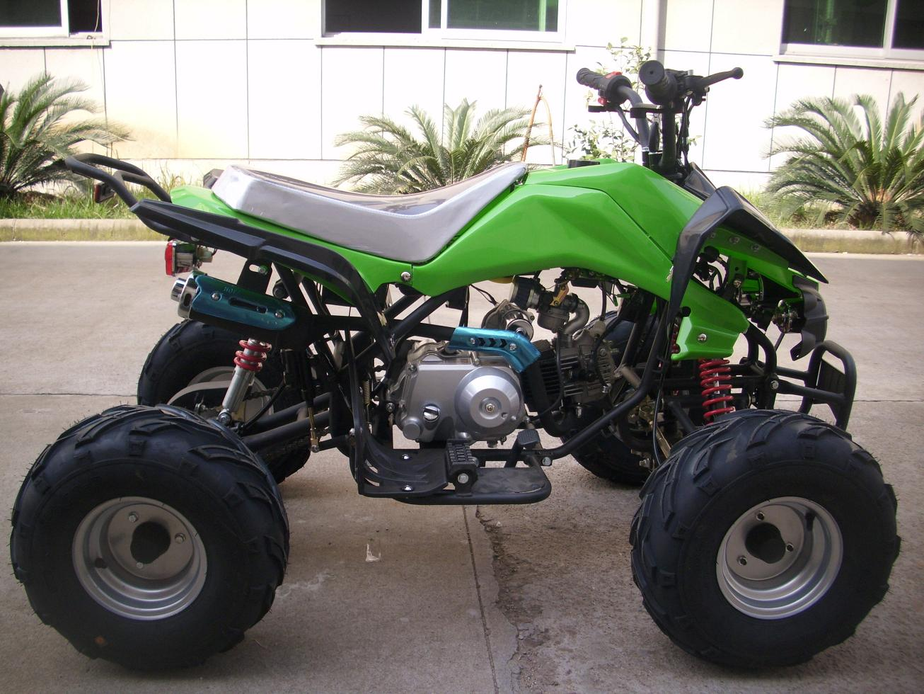 摩托 摩托车 1306_980