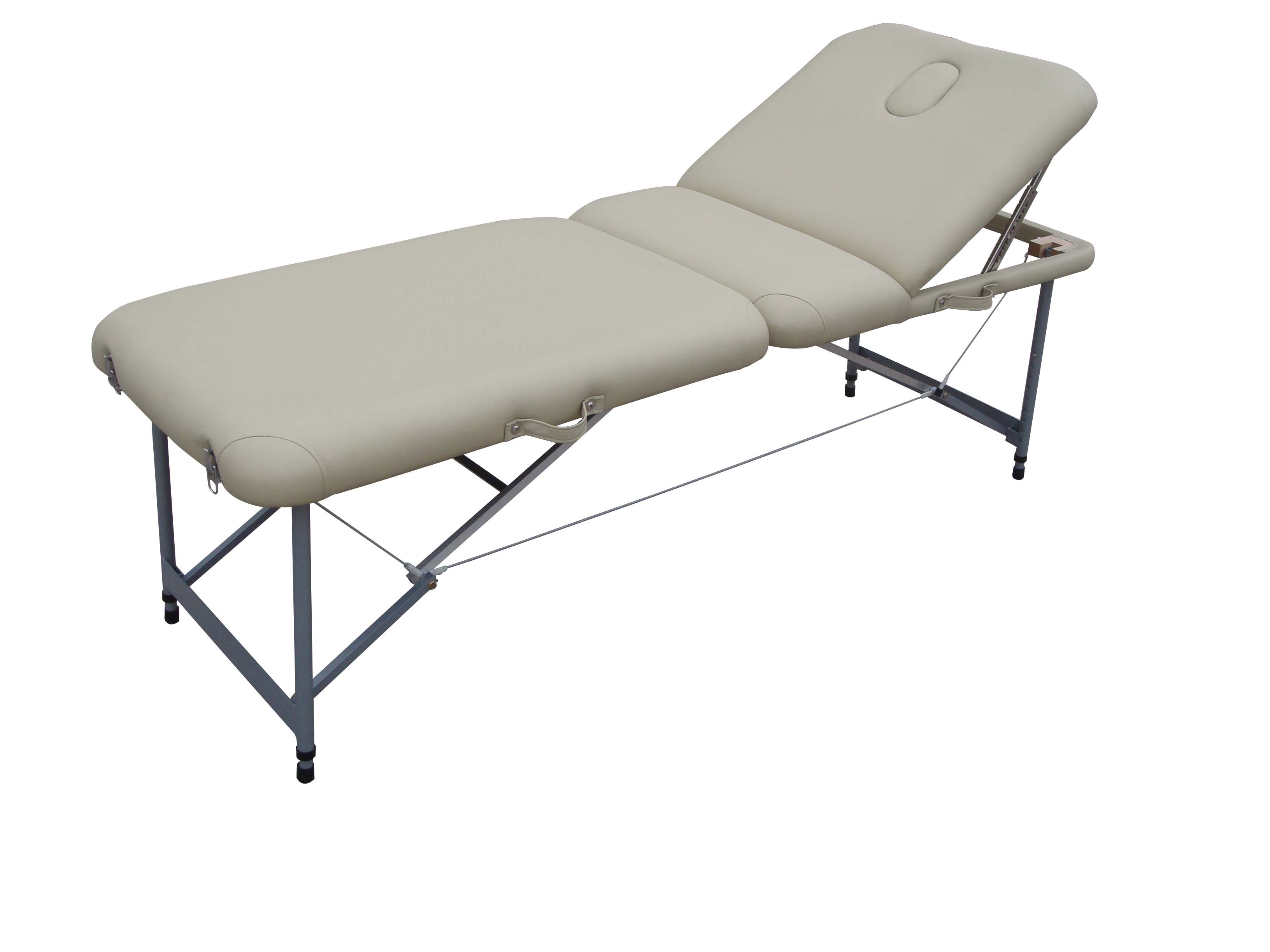table javy sports first commercial aid massage portable singapore