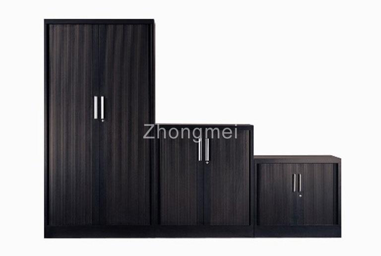 Roller Shutter Door Cabinet Lg 0918 2