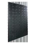 Solar Generator Ad+ Black Label