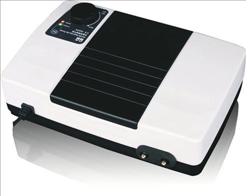 Dual Use Air Pump YT-8000