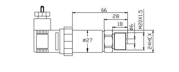 康佳t34735型号电路图
