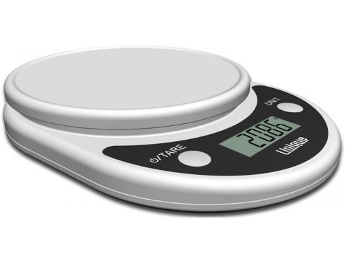 Kitchen Scale LF-1016A