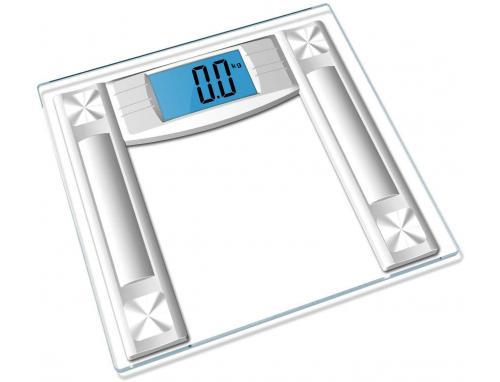 Bathroom Scale LF-5019B