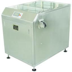 Box-Type Automatic Unscrambling-Bottle Machine