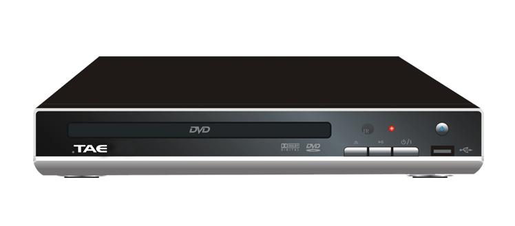 DVD-TKS318