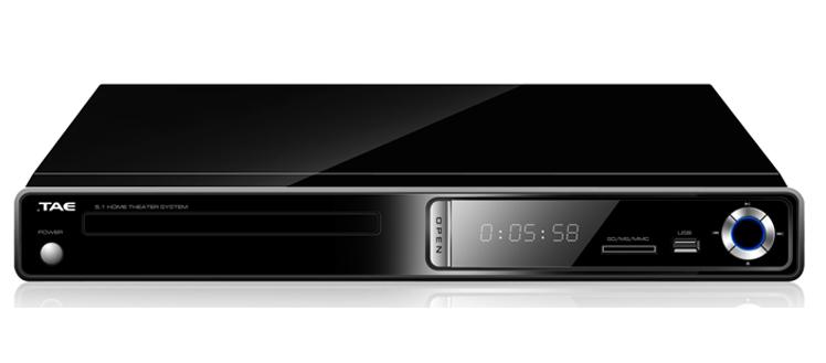 dvd PD-1303