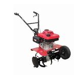 WM400 Tilling Machine