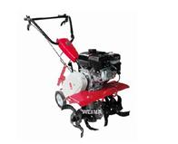 WM500AMF Tilling Machine