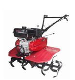 WM900 Tilling Machine