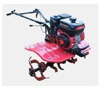 WM900-2 Tilling Machine