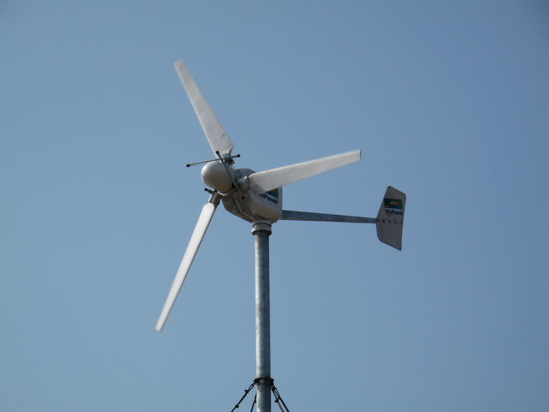fsc 3kw changeable propeller pitch wind generator. Black Bedroom Furniture Sets. Home Design Ideas
