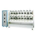 ANSI Meter Test Equipment