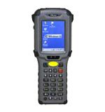 Gateway Communication Device Hand Held Unit HHU