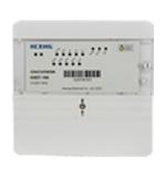 Gateway Communication Device Data Concentrator HXET-100