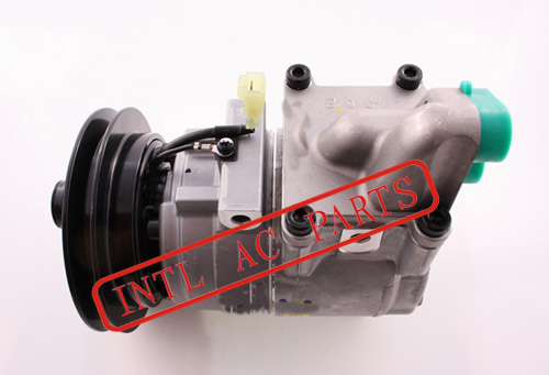 New Auto AC Compressor Magnetic Clutch HS15 for Ford Ranger Courier Mazda BT50