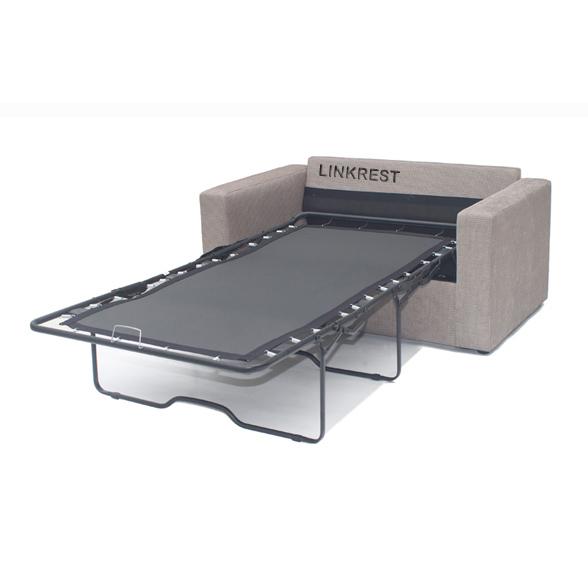 M12 Three fold sofa bed mechanism TFN00