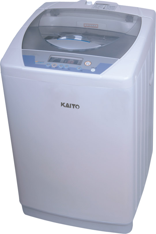 best washing machines top loading washing machine xqb65 5658w 6 5kg big size 30955